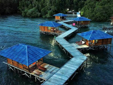 Selling: Tour Raja Ampat Long Weekend September,  4 Hari 3 Malam