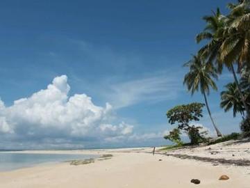 Selling: 1 Day Trip Matan Island