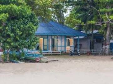 Selling: Open Trip Raja Ampat Long Weekend